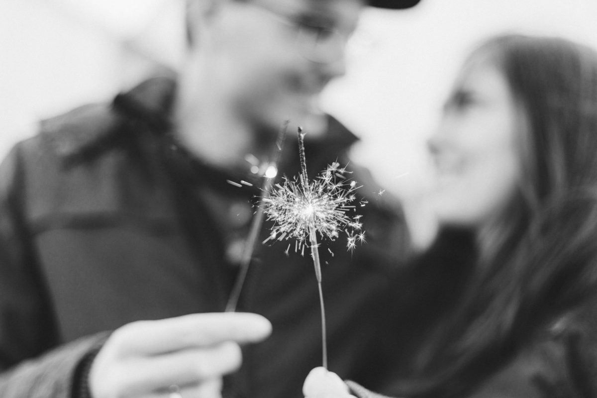 Find Love in 2019 with Midwest Matchmaking