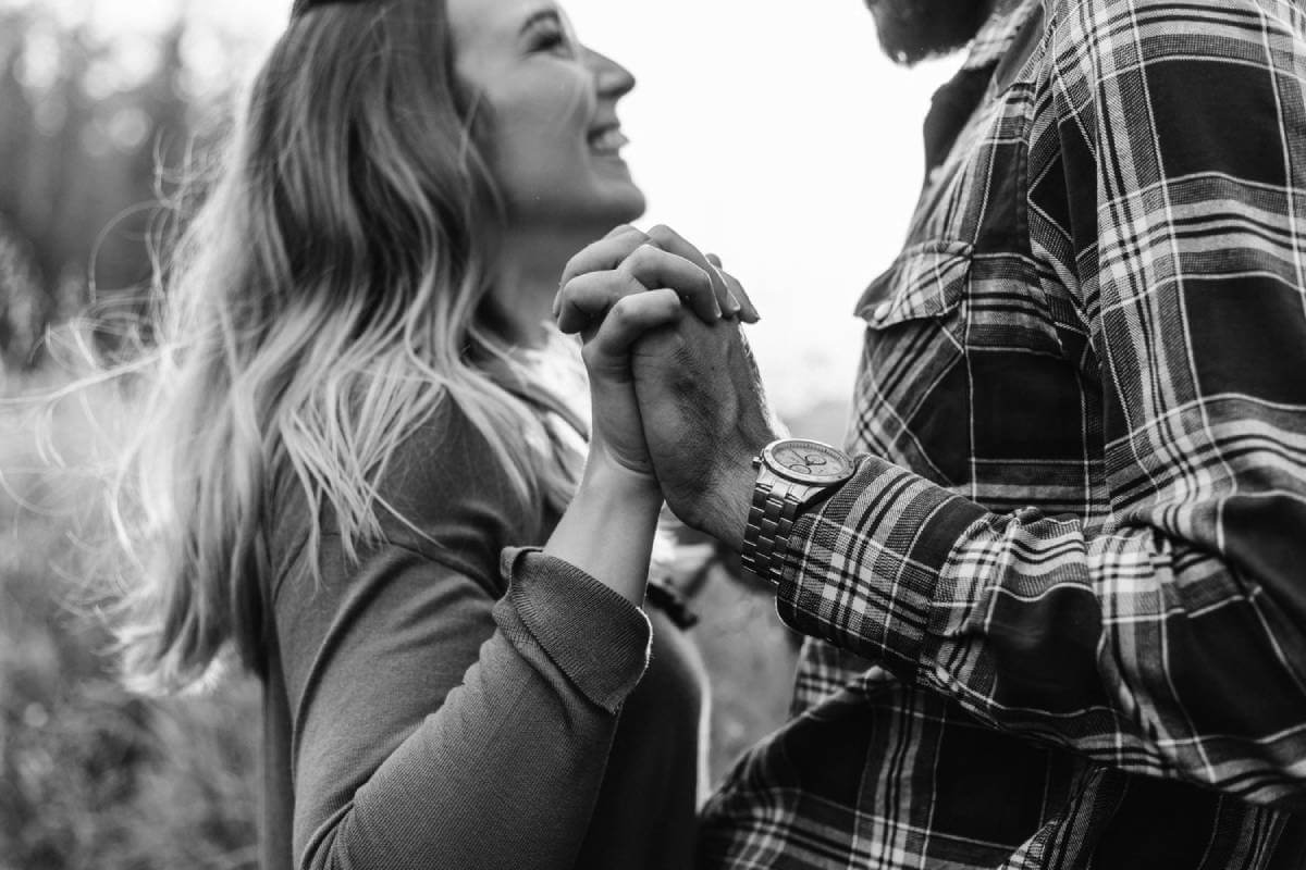 Need Help Meeting Your Relationship Goals (Find a Kansas City Dating Service Coach)