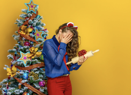 The worst gifts boyfriends give to girlfriends, from a can opener to a sonogram